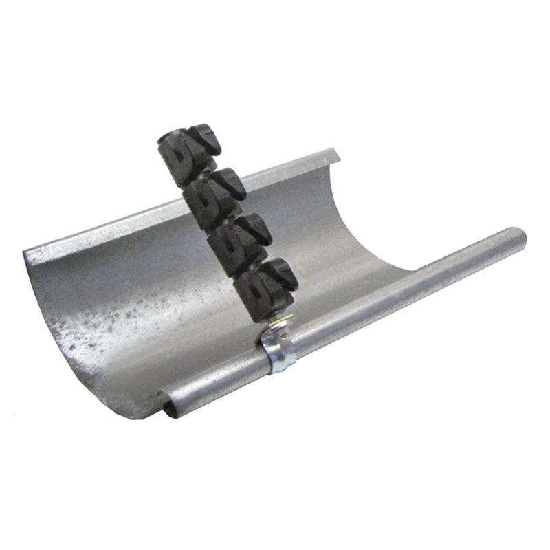 46010_5-2-4-pc-insulator-for-marten-barrier-fence-martenraccoon-control.jpg