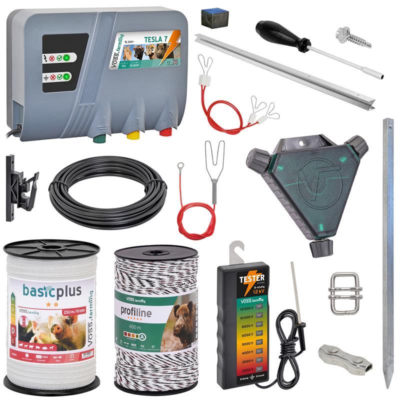 46410.uk-0-voss-farming-boar-fence-complete-kit-for-100m-plot-protection-kit.jpg