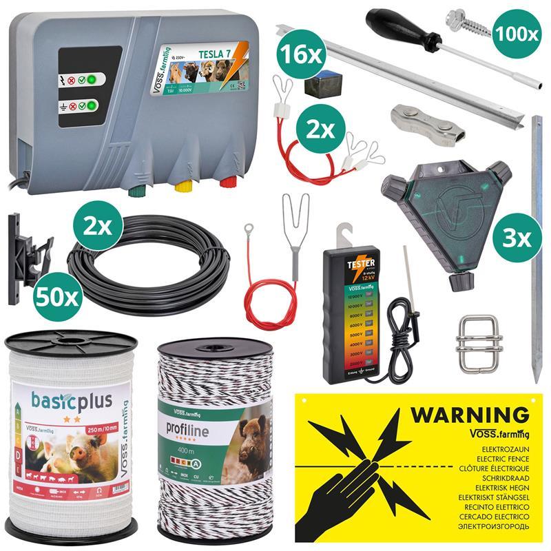 46410.uk-1-voss-farming-boar-fence-complete-kit-for-100m-plot-protection-kit.jpg