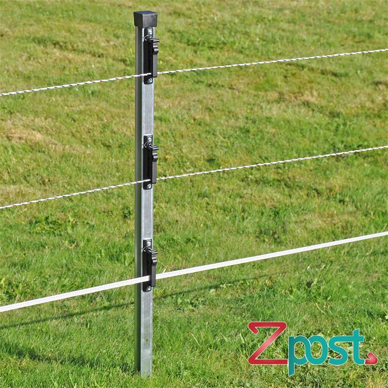 46410.uk-2-voss-farming-boar-fence-complete-kit-for-100m-plot-protection-kit.jpg