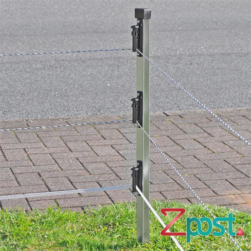 46410.uk-3-voss-farming-boar-fence-complete-kit-for-100m-plot-protection-kit.jpg