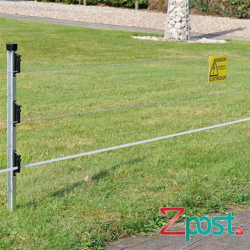 46410.uk-4-voss-farming-boar-fence-complete-kit-for-100m-plot-protection-kit.jpg