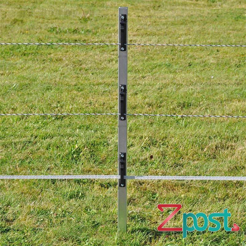 46410.uk-5-voss-farming-boar-fence-complete-kit-for-100m-plot-protection-kit.jpg