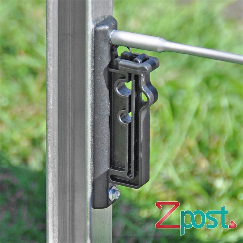46410.uk-6-voss-farming-boar-fence-complete-kit-for-100m-plot-protection-kit.jpg