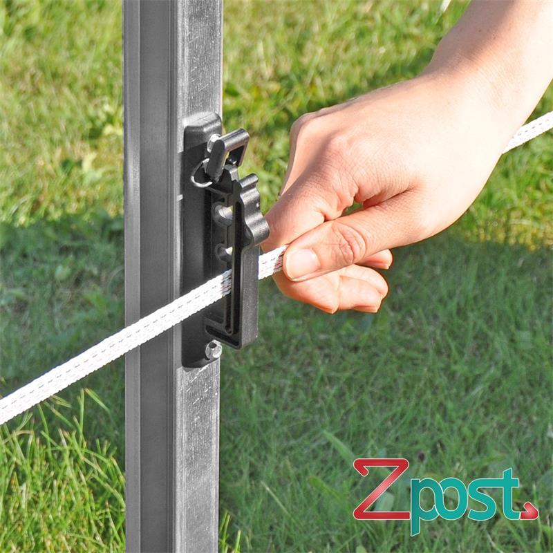 46410.uk-7-voss-farming-boar-fence-complete-kit-for-100m-plot-protection-kit.jpg
