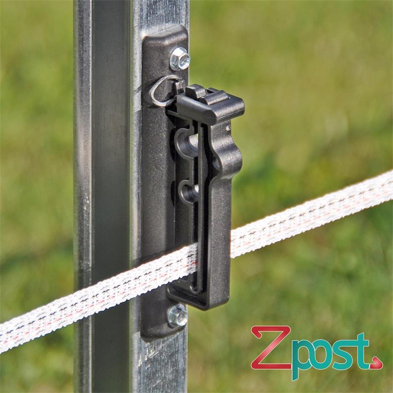 46410.uk-8-voss-farming-boar-fence-complete-kit-for-100m-plot-protection-kit.jpg