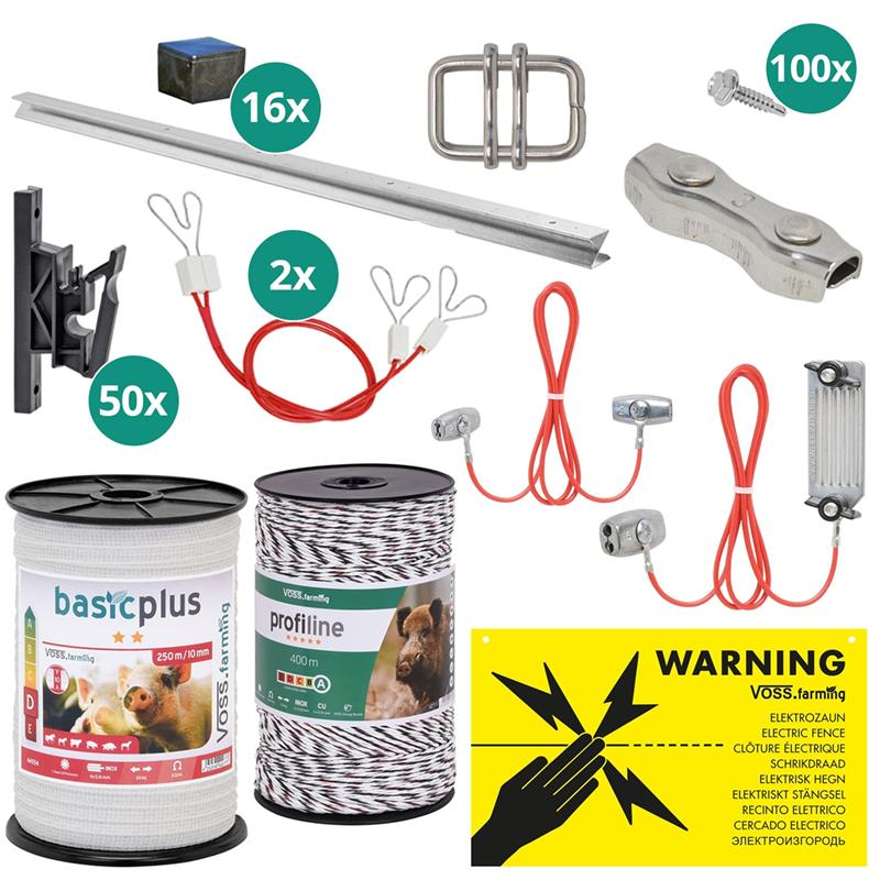 46412-2-voss.farming-electric-fence-wild-boar-protection-extension-kit-100m.jpg