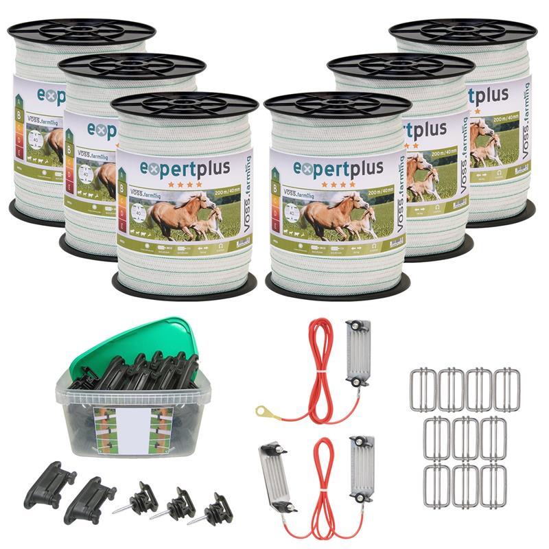46455.uk-1-voss.farming-electric-fence-wolf-emergency-kit-horses-permanent-400m.jpg