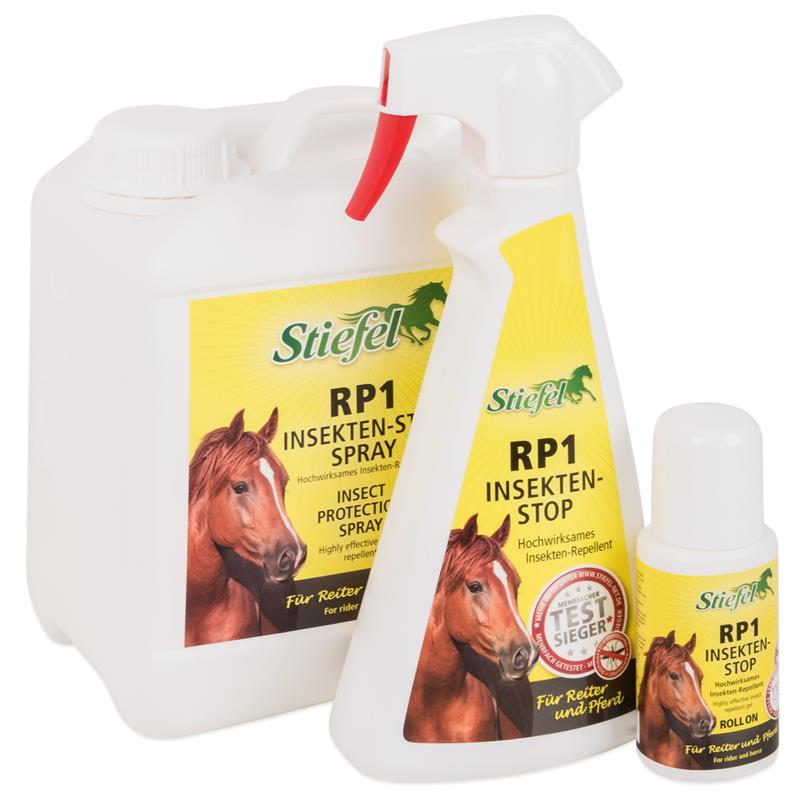 500114-9-stiefel-rp1-insect-stop-roll-on-80-ml.jpg