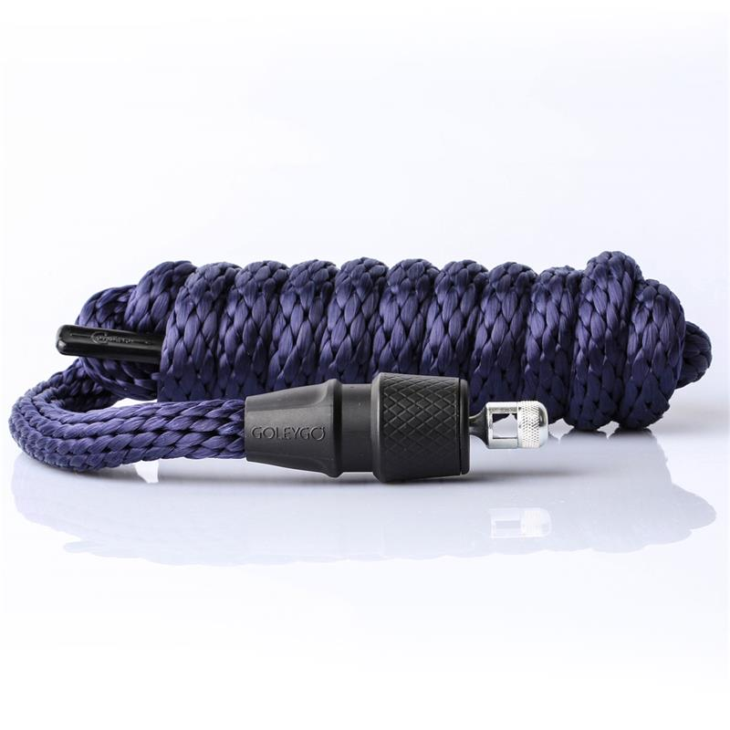 501702-1-goleygo-v2-lead-rope-with-adapter-pin-blue.jpg