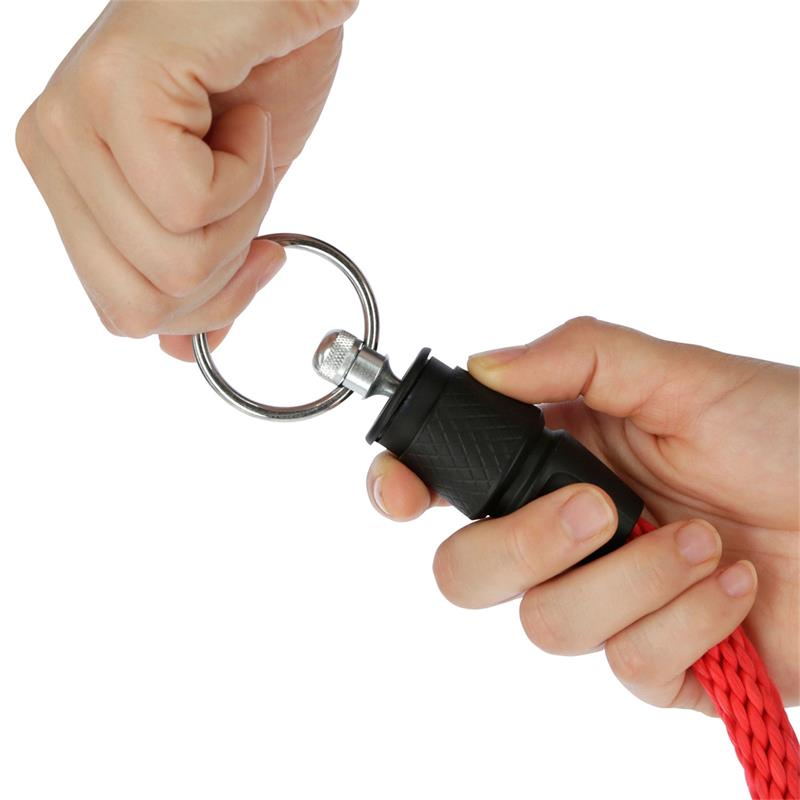 501703-6-goleygo-v2-lead-rope-with-adapter-pin-red.jpg