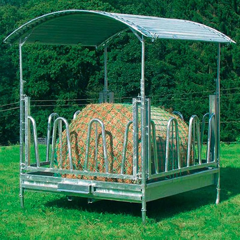 504570-4-voss.farming-feed-saver-hay-net-for-hay-rack-2.80-2.80m-mesh-size-4.5-4.5cm.jpg