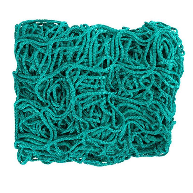 504576-3-voss.farming-feed-saver-hay-net-for-hay-rack-2.80-2.80m-mesh-size-10x10cm.jpg