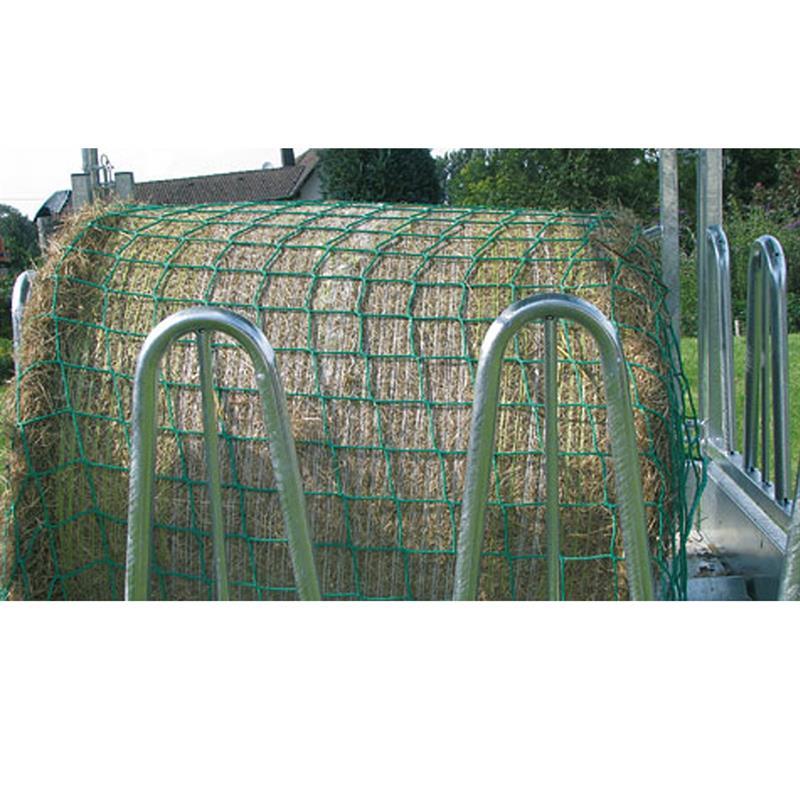 504576-4-voss.farming-feed-saver-hay-net-for-hay-rack-2.80-2.80m-mesh-size-10x10cm.jpg
