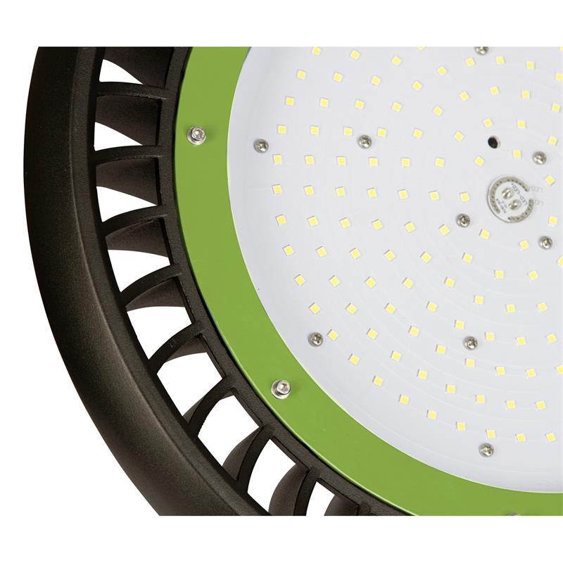 510504-3-led-indoor-spotlight-200-watt-yard-hayloft-indoor-arenas-stables-not-dimmable.jpg