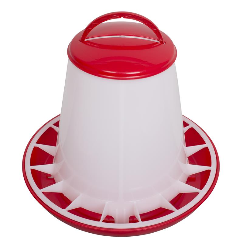 560011-poultry-drinker-for-up-to-3kg-feed-with-lid.jpg