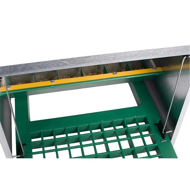 560049-feedomatic-futterautomat-mit-trittplatte-8-kg-002.jpg