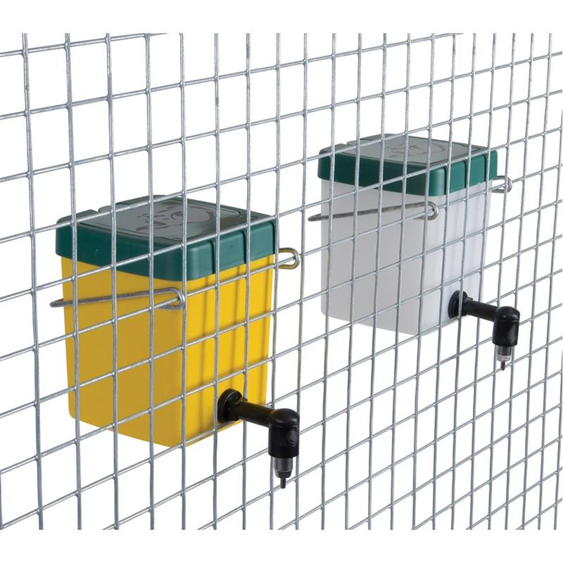560316-small-animal-drinker-0_5l-with-mounting-bracket-yellow.jpg