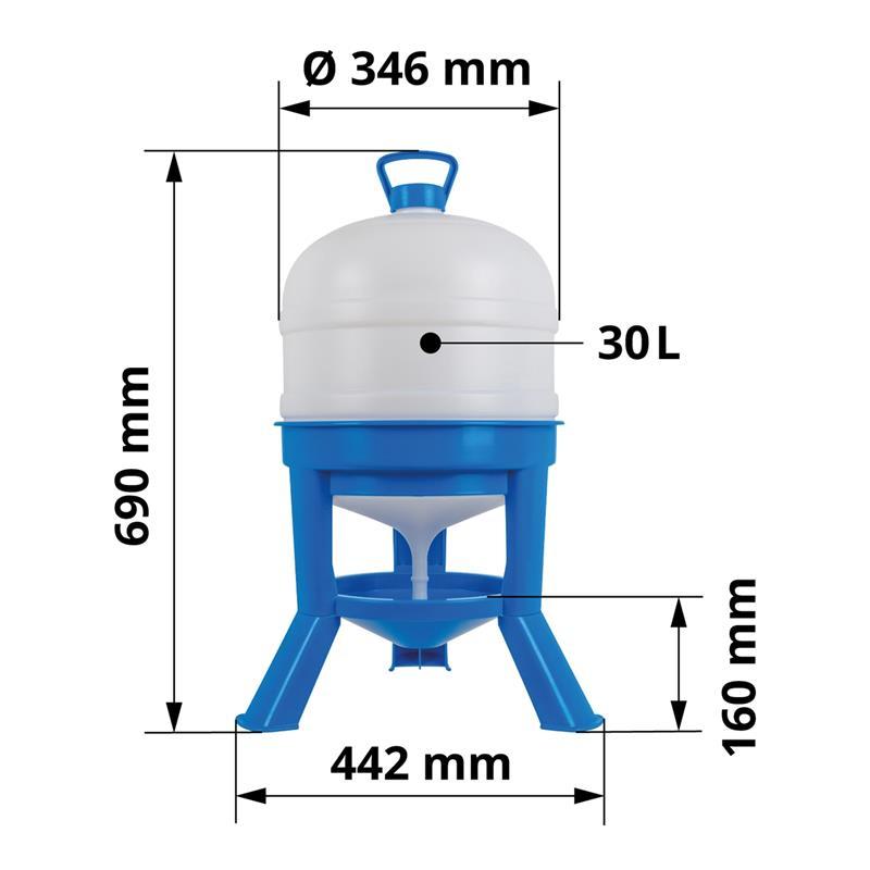 560341-3-syphon-poultry-drinker-30l.jpg