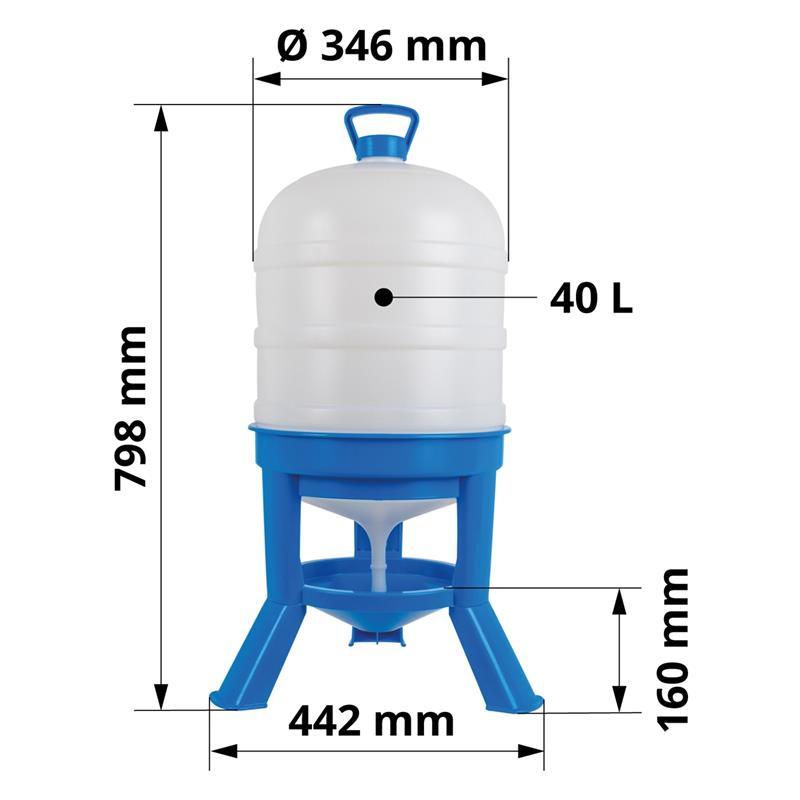 560342-3-syphon-poultry-drinker-40l.jpg