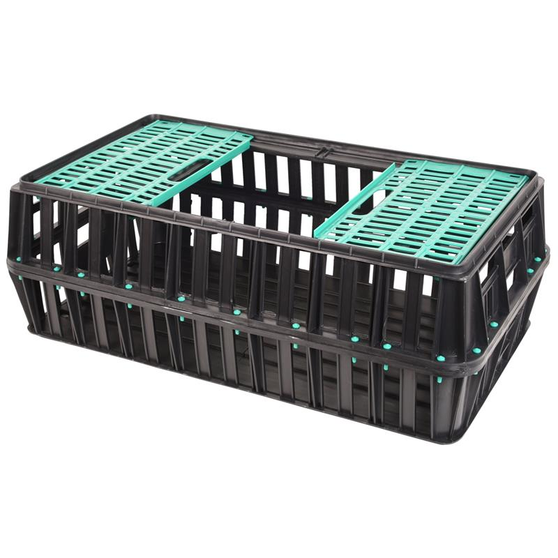 560705-2-voss.farming-poultry-transport-crate-small-2-sliding-doors.jpg