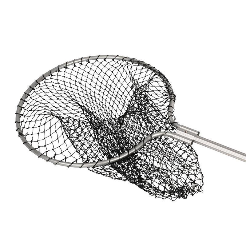 560712-poultry-catching-net-58-cm-diameter.jpg