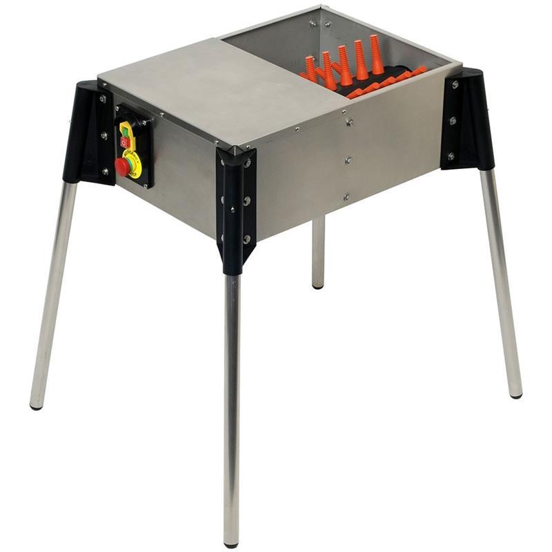 560750_UK-olba-plucking-machine-for-poultry-0_5ps230-v--30-plucking-fingers.jpg