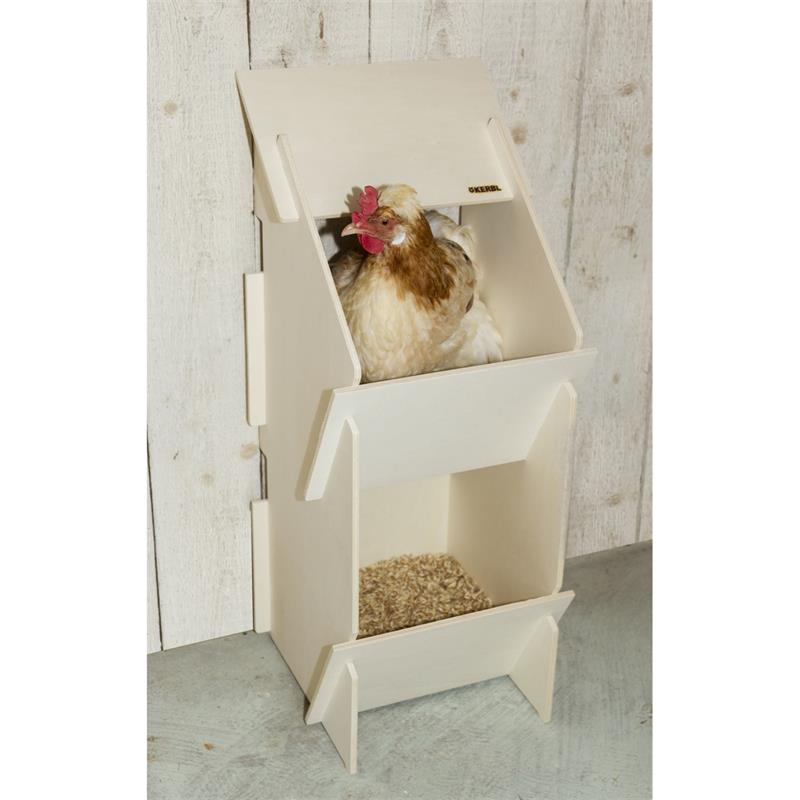 560780-2-kerbl-chicken-laying-nest-wood-easy-put-together-30-35-83-cm.jpg
