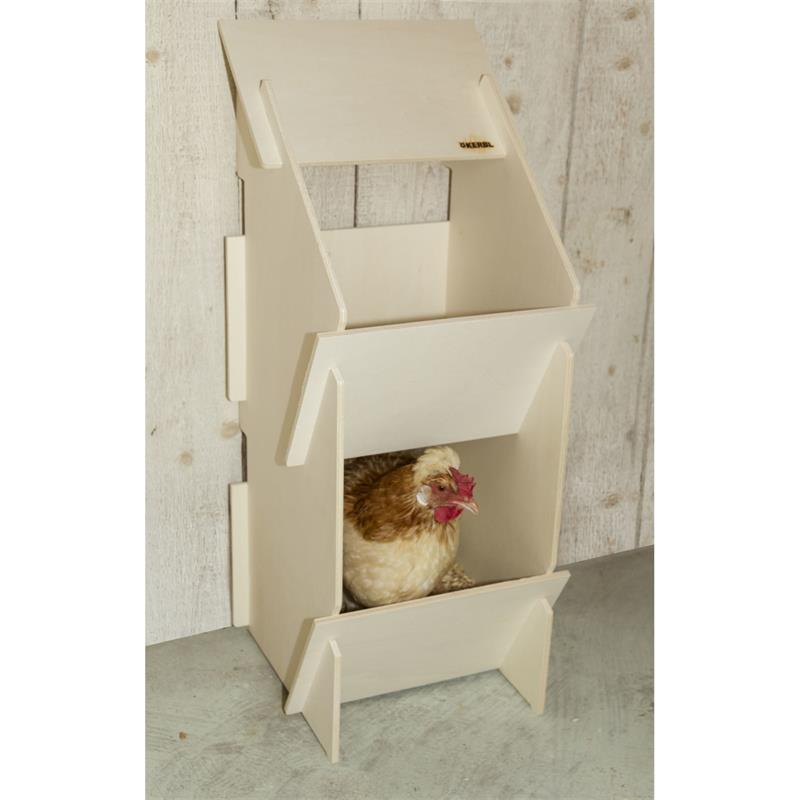 560780-3-kerbl-chicken-laying-nest-wood-easy-put-together-30-35-83-cm.jpg