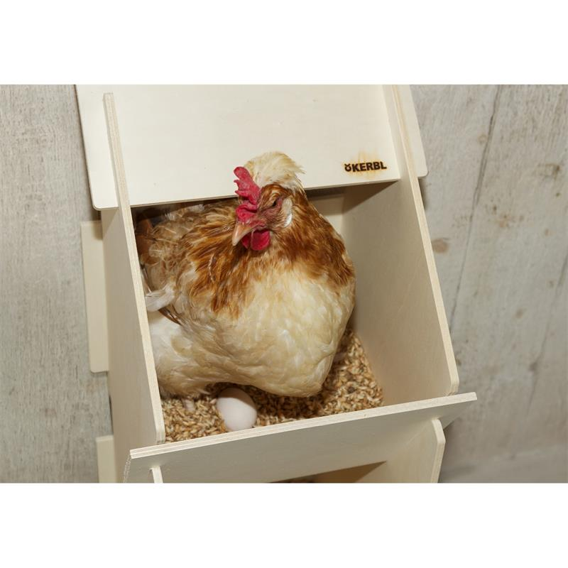 560780-4-kerbl-chicken-laying-nest-wood-easy-put-together-30-35-83-cm.jpg