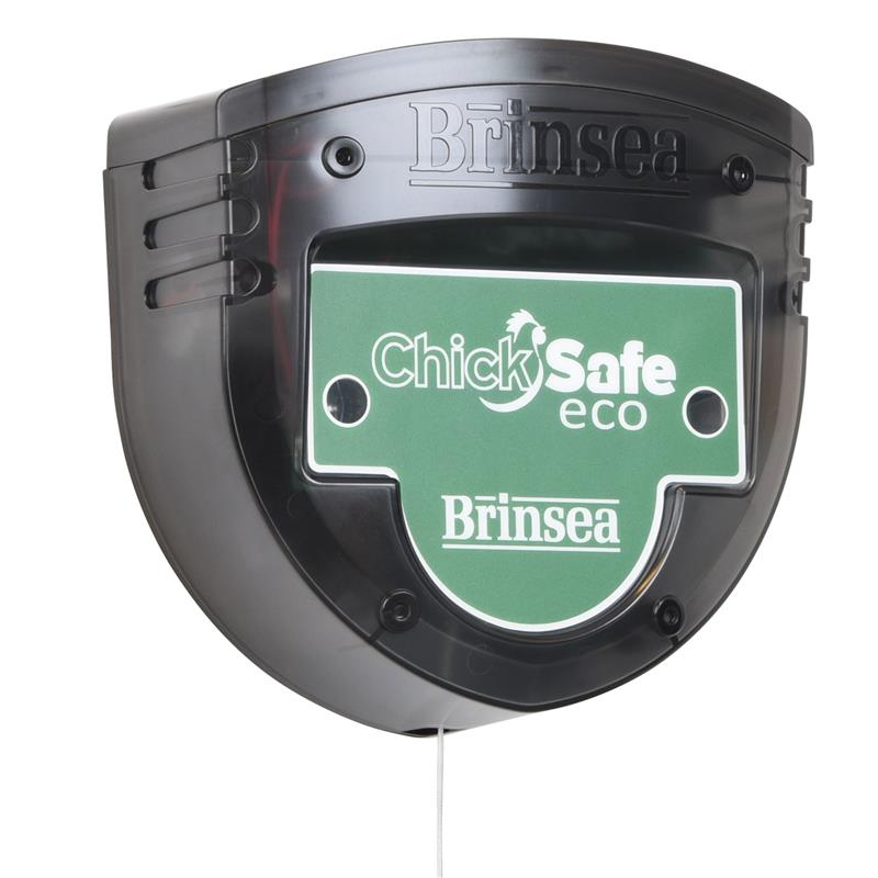 561805-4-brinsea-chicksafe-eco-automatic-chicken-coop-door.jpg