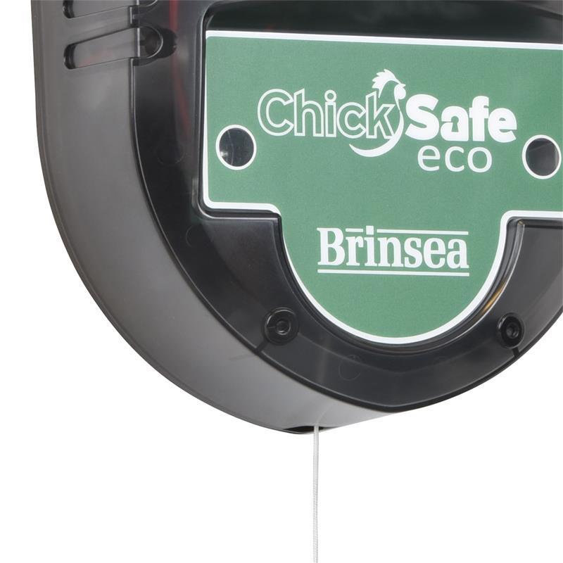 561805-5-brinsea-chicksafe-eco-automatic-chicken-coop-door.jpg