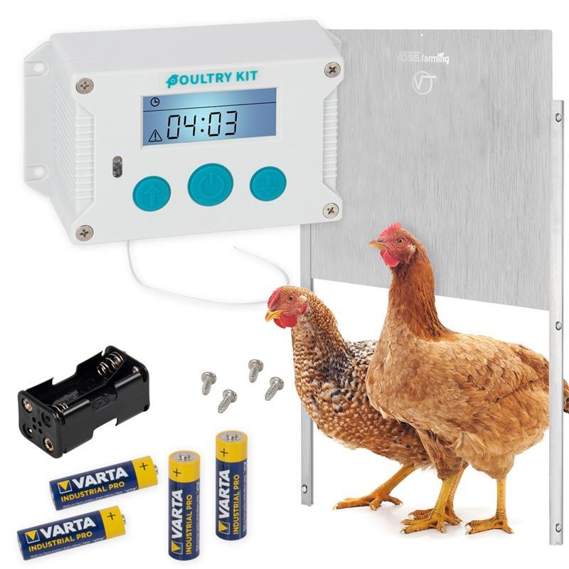 561814-1-set-voss-farming-poultry-kit-chicken-coop-opener-aluminium-door-430x400-mm.jpg