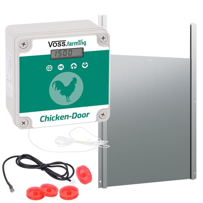 561855.uk-1-voss.farming-electronic-automatic-chicken-coop-door-opener-aluminium-220-330mm.jpg