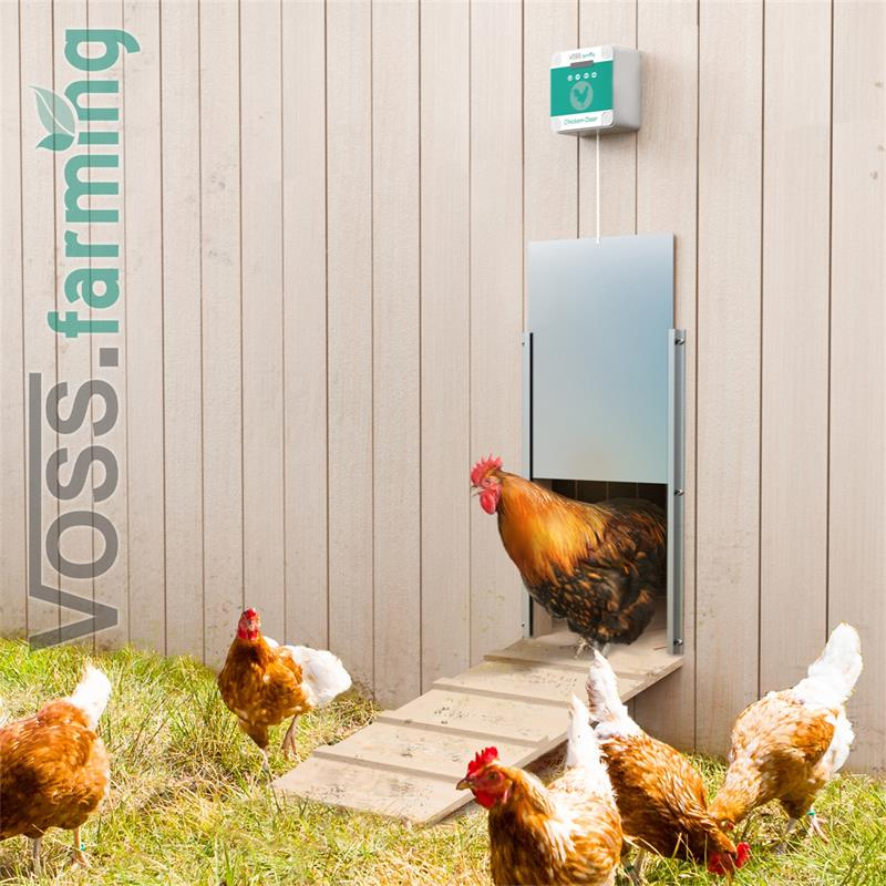 561856.uk-10-voss.farming-electronic-automatic-chicken-coop-door-opener-aluminium-300-400mm.jpg