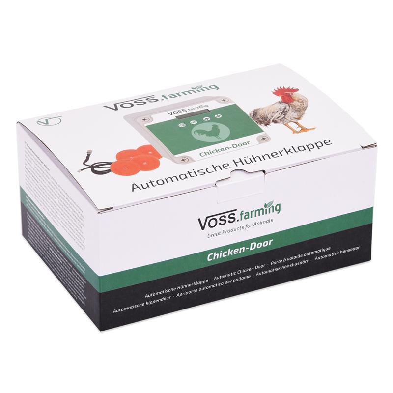 561856.uk-9-voss.farming-electronic-automatic-chicken-coop-door-opener-aluminium-300-400mm.jpg