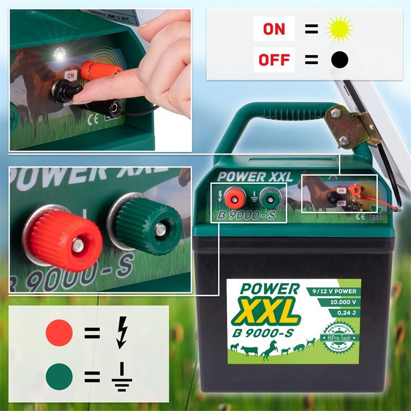 570506-2-power-xxl-b9000s-9v-12v-electric-fence-solar-battery-energiser.jpg