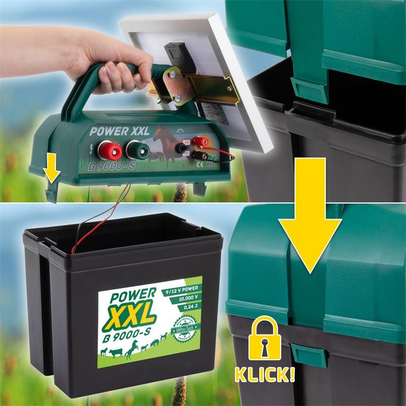 570506-3-power-xxl-b9000s-9v-12v-electric-fence-solar-battery-energiser.jpg