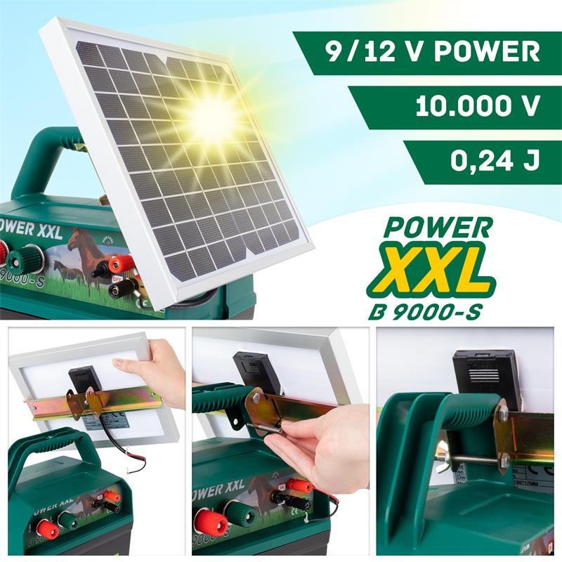570506-4-power-xxl-b9000s-9v-12v-electric-fence-solar-battery-energiser.jpg