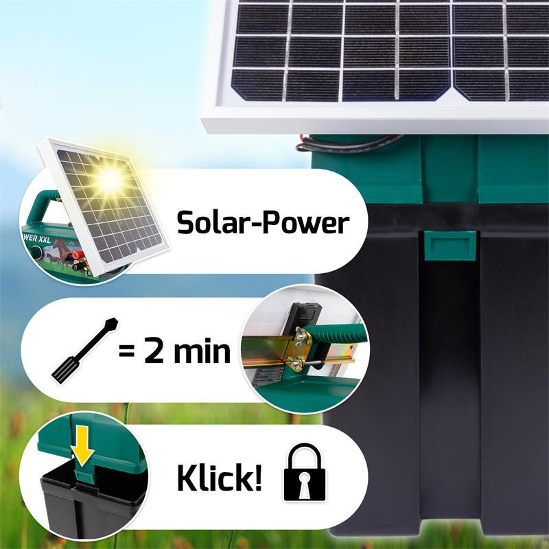 570506-5-power-xxl-b9000s-9v-12v-electric-fence-solar-battery-energiser.jpg
