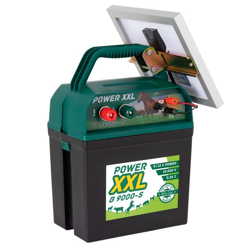 570506-7-power-xxl-b9000s-9v-12v-electric-fence-solar-battery-energiser.jpg
