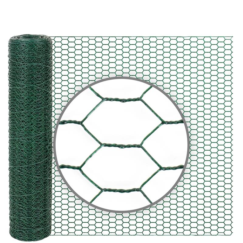 70600-1-10m-voss-farming-wire-netting-rabbit-fence-50cm-high-green.jpg