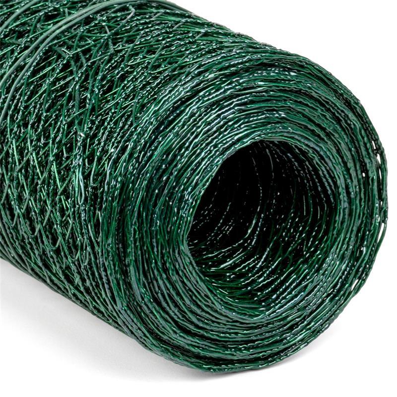 70600-4-10-m-voss-farming-wire-netting-rabbit-fence-mesh-13x25-mm-green.jpg