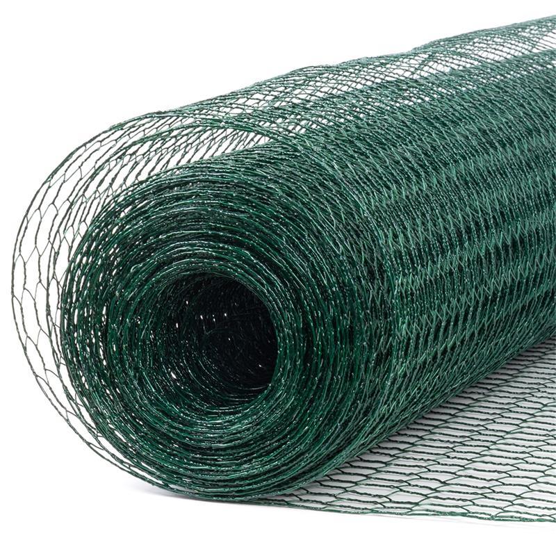 70600-5-10-m-voss-farming-wire-netting-rabbit-fence-mesh-13x25-mm-green.jpg
