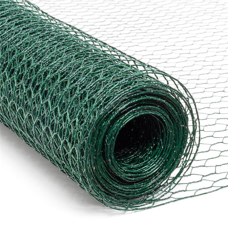 70600-6-10-m-voss-farming-wire-netting-rabbit-fence-mesh-13x25-mm-green.jpg