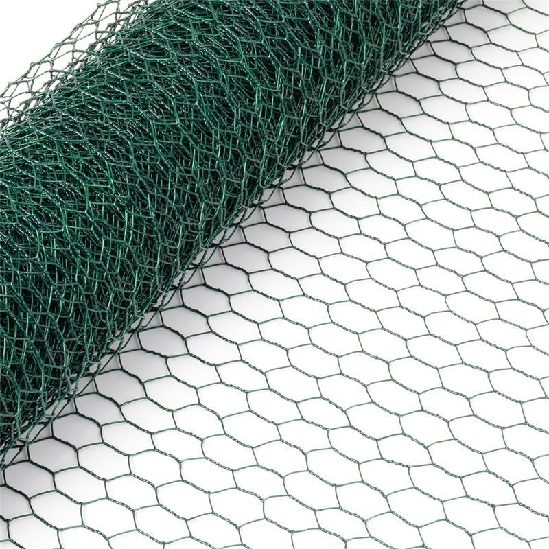 70600-7-10-m-voss-farming-wire-netting-rabbit-fence-mesh-13x25-mm-green.jpg