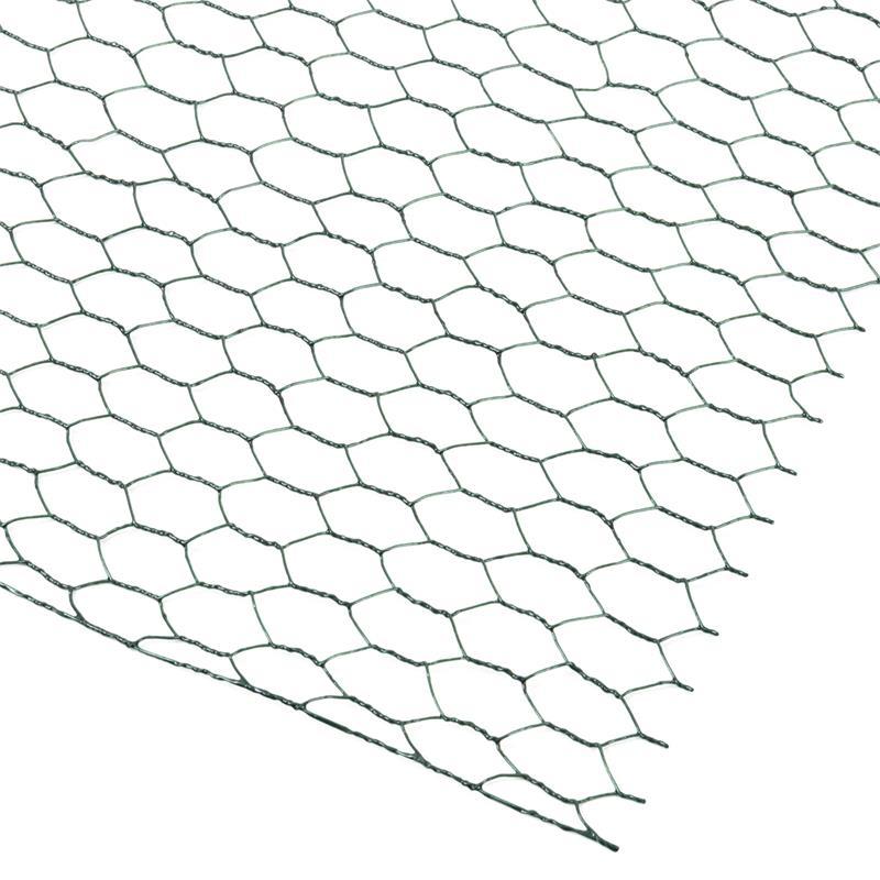 70600-8-10-m-voss-farming-wire-netting-rabbit-fence-mesh-13x25-mm-green.jpg