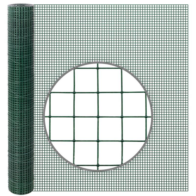72600-1-10m-voss-farming-galvanised-wire-mesh-100cm-high-green.jpg