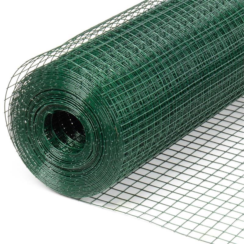 72600-10-10m-voss-farming-galvanised-wire-mesh-100cm-high-green.jpg