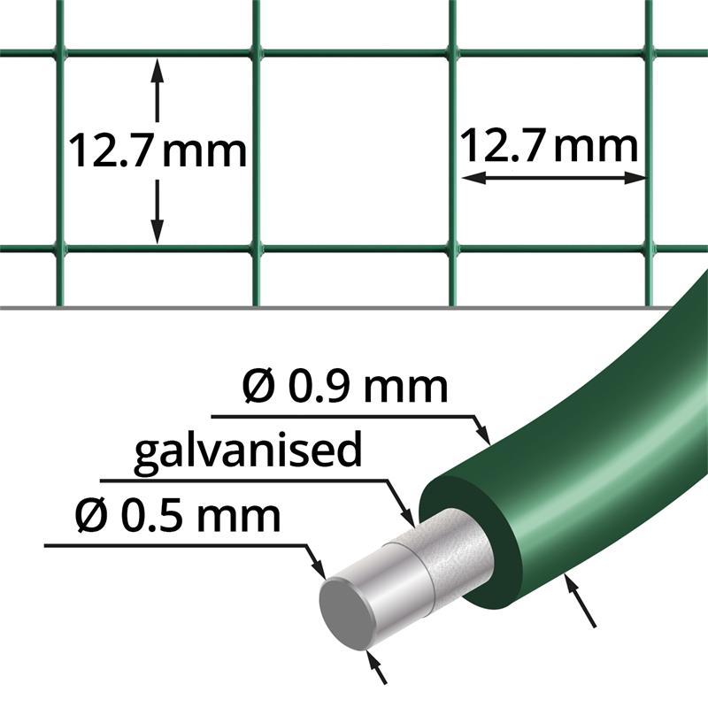 72600-2-10m-voss-farming-galvanised-wire-mesh-100cm-high-green.jpg